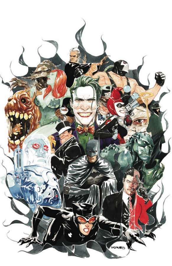 by Dustin Nguyen