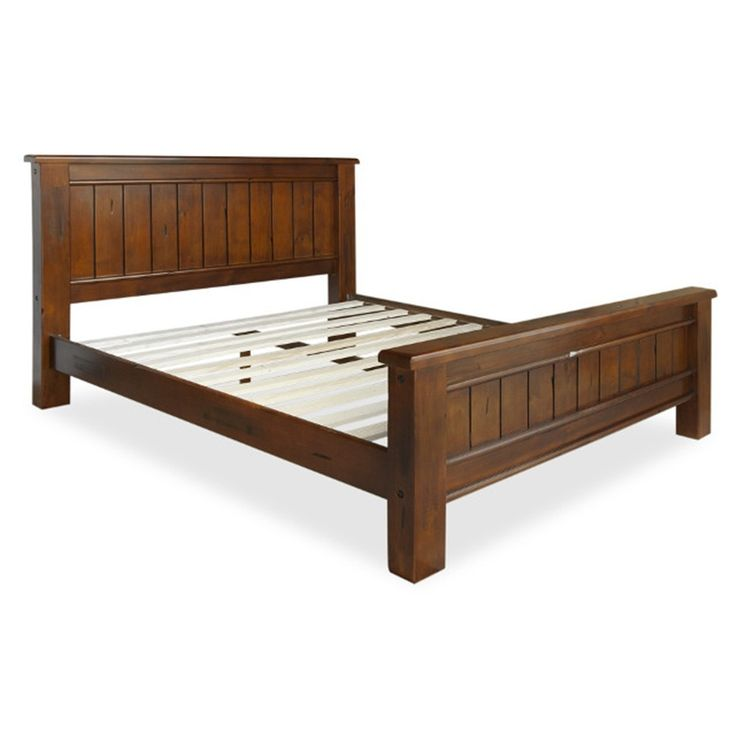 Luxury Bed Frame assembly  Inspiration