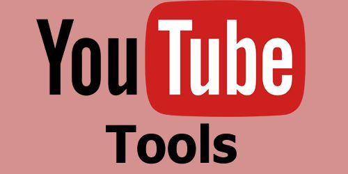 Free Youtube Remarketing Generator Report 2018: Get Half Price Clicks + Bonus Download