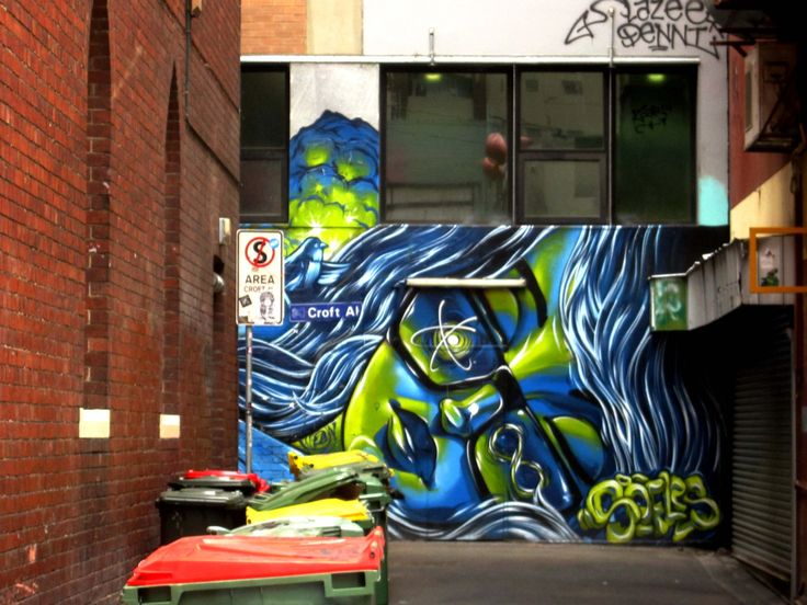 SEELRS, DMVS, and others. Melbourne.