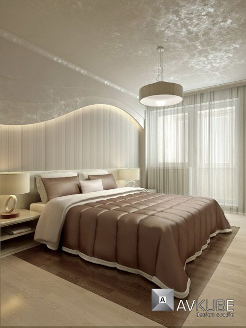 99 Best My Dream Bedrooms Images On Pinterest | Home, Architecture And  Bedrooms
