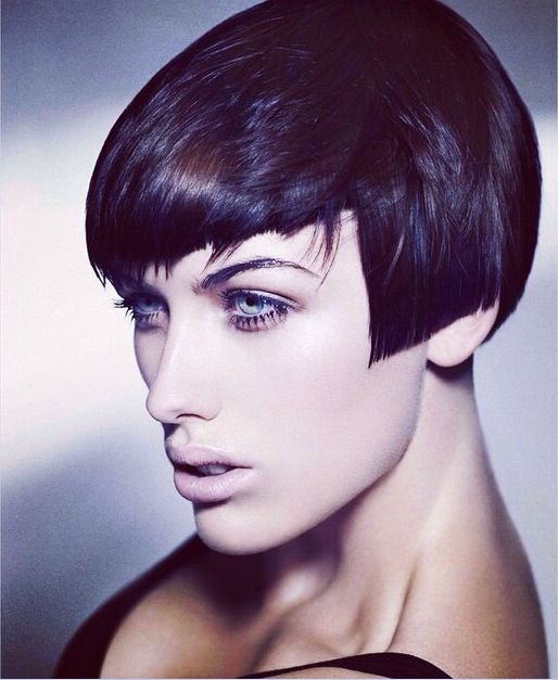 latest haircut trend 17 best images about i like em haired on 6303 | 470db829516b550ad03884ee6303f66f