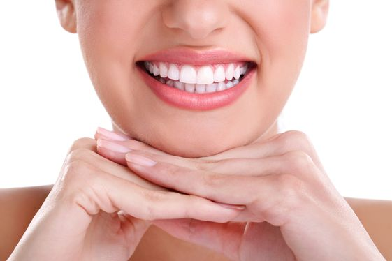 #Dentists_near_me | Aspects Dental | Milton Keyneys