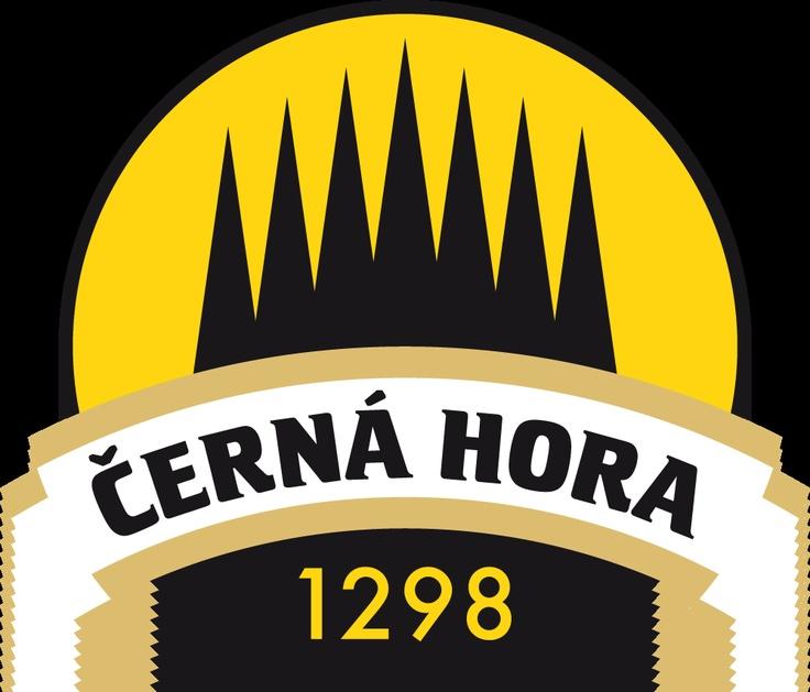 Cerna Hora