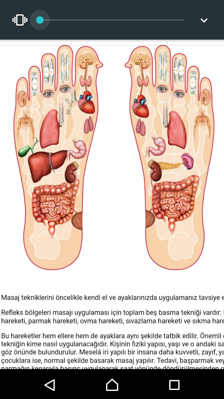 Benekli Hiltan Otuyla Bitkisel Vitiligo Tedavisi