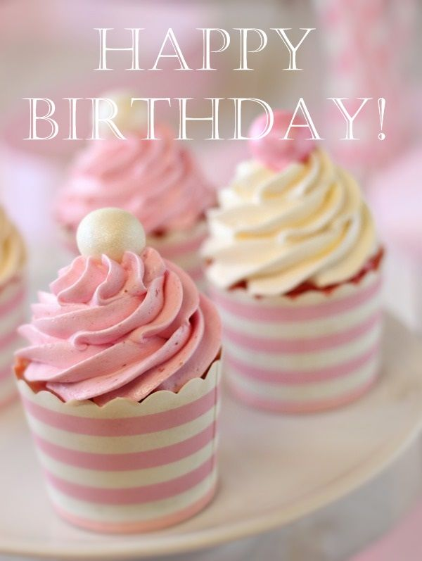Happy Birthday; #screebshot #edit#post to friend