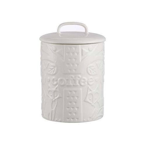 Mason Cash In the Forest Coffee Jar (24oz)