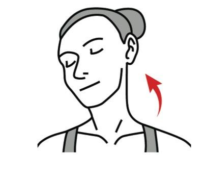 The Freezing Stage (Phase 1) of a frozen shoulder is a crucial time for starting a gentle stretching regime. Gentle isthe operative word. Your shoulder is like