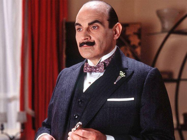 Agatha Christie's The Murder of Roger Ackroyd voted best crime novel ever