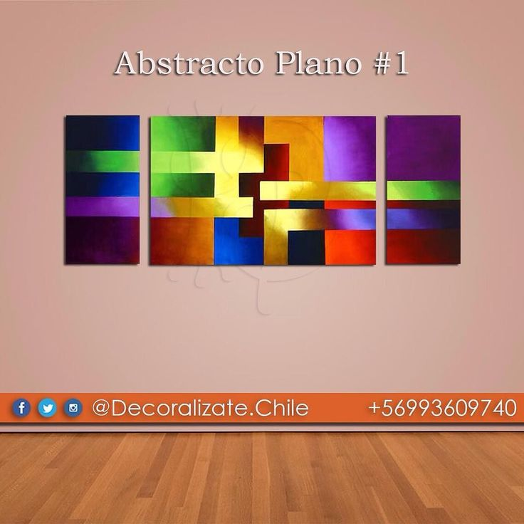 Abstracto Plano #1  Medidas 180x70 cm  #decoralizate #chile #santiago #cl #abstracto #plano #flat #abstract #art #abstractart #fineart #abstracters_anonymous #abstract_buff #abstraction #instagood #creative #artsy #beautiful #photooftheday #abstracto #stayabstract #instaabstract