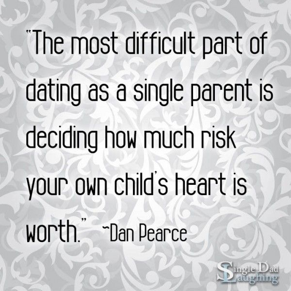 totz single parent personals Single parent use your smartphone to access this factsheet online even after that time, dating as a single adoptive parent poses some significant challenges.