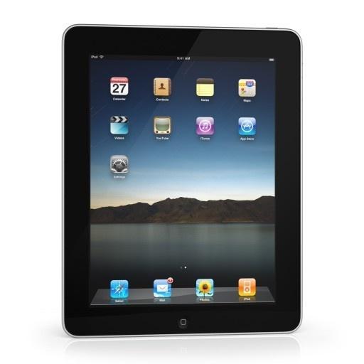 iPad iPad iPad ipad