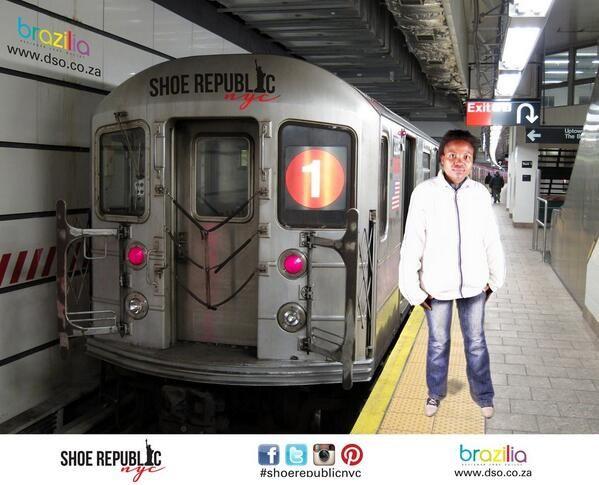 ShoeRepublic (nyc_shoe) on Twitter  #shoerepublicnyc exclusive to #brazilia