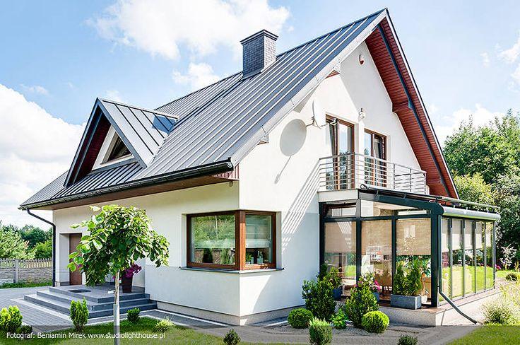 집 안 어느 곳에나 싱그러운 기운이 가득한 단독주택 디자인  (출처 Juhwan Moon)