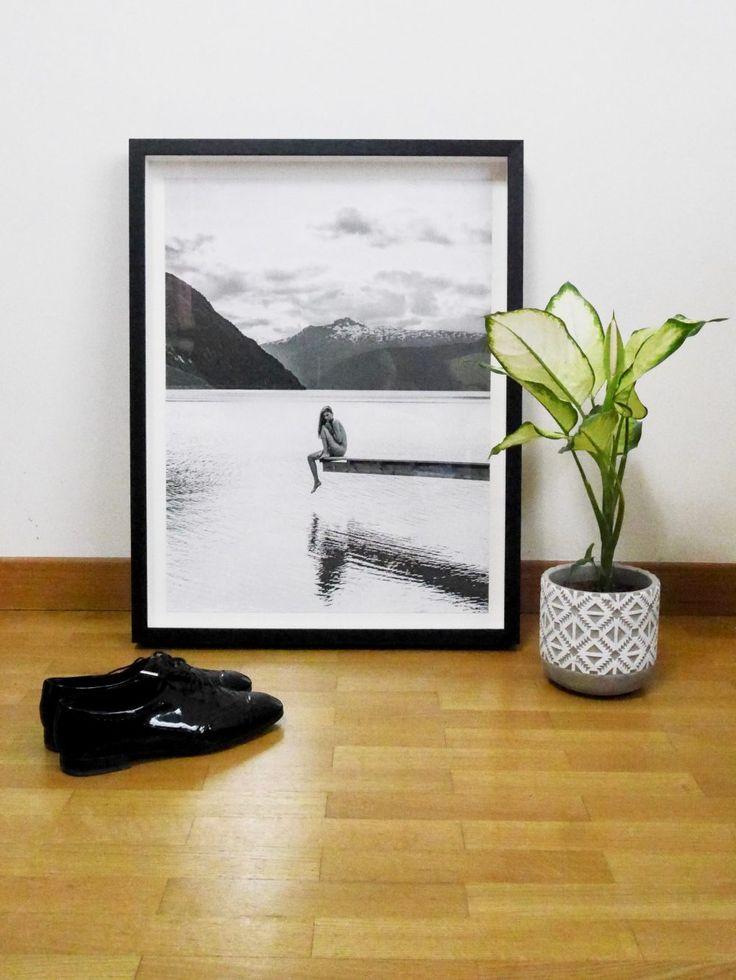 124 best intérieur minimaliste images on pinterest | furniture