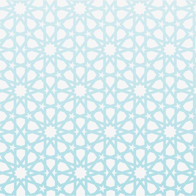 الأخضر مش الخلفية Clip Art New Years Background Seamless Textures