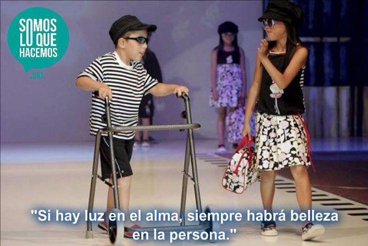 Discapacidad Infancia, Andadores, Discapacidad