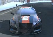 3D Ralli Arabası 4 oyununda yarış haritaları ve birbirinden farklı birçok yarış arabası modelleri bulunmaktadır. Oyunun içerisinde siz bir usta sürücü olarak seçtiğiniz ralli arabası ile haritalardaki engelleri aşıp en kısa sürede bitiş çizgisine ulaşmaya çalışacaksınız. http://www.3doyuncu.com/3d-ralli-arabasi-4/
