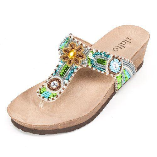 33 Best Sandals Madness Images On Pinterest Madness Toe