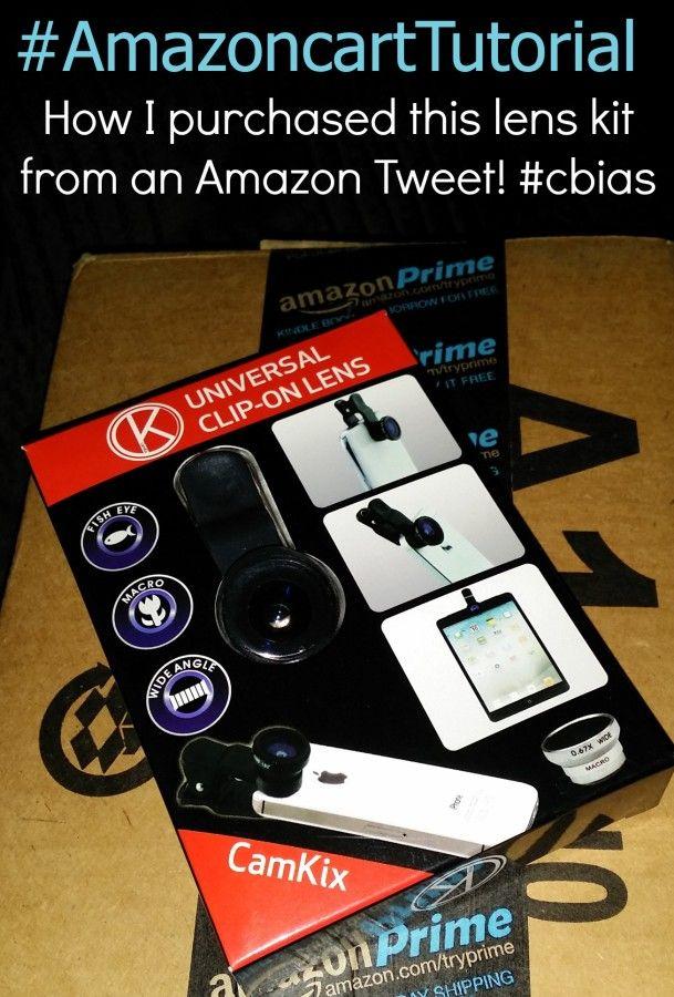 Shop Amazon On Twitter amazoncart cbias Cool journals
