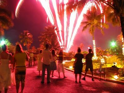 cameroon fireworks | DOMINICAN REPUBLIC: HOLIDAYS AND CELEBRATIONS