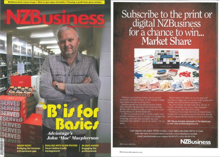 NZ Business March 2013 700px