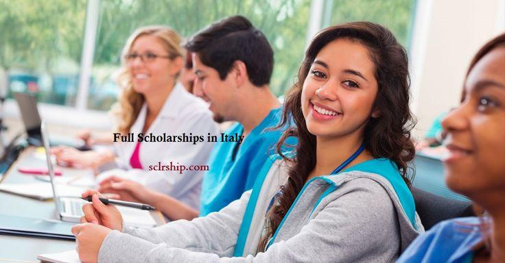 40 Full #Scholarships at University Of #Messina In #Italy  http://www.sclrship.com/fully-funded/40-full-scholarships-for-international-students-at-university-of-messina-in-italy-2017-2018    #sclrship #onlineDegree #scholarshippositions