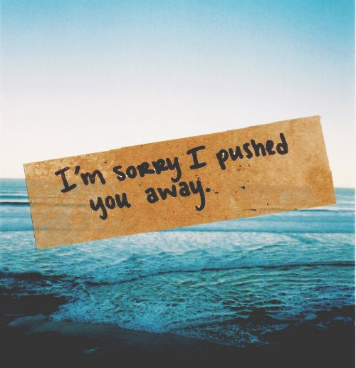 17+ Best Images About I'm Sorry On Pinterest