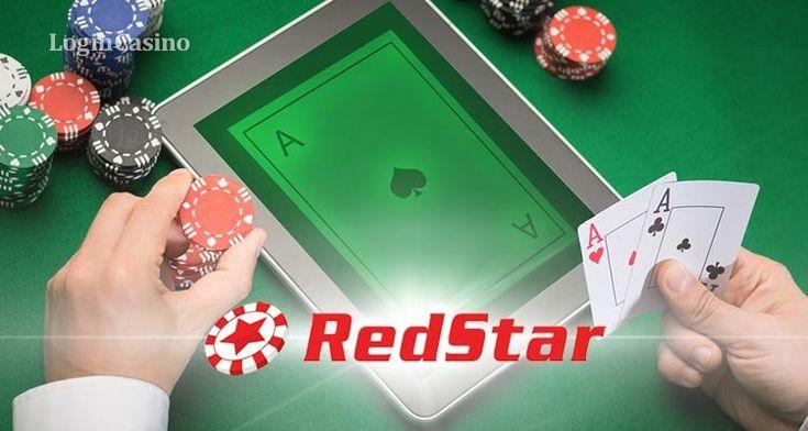 Онлайн покер легализуют голден интерстар 8001