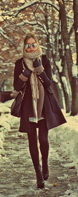 Inverno..