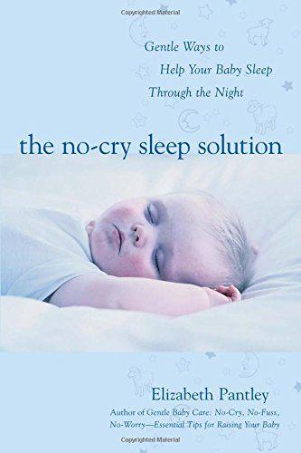 25+ best ideas about Baby won t sleep on Pinterest | Baby sleep ...