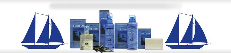 Periplo - Rendeld meg online! Lerbolario Naturkozmetikumok http://lerbolario-naturkozmetikumok.hu/kategoriak/ferfi-kozmetikumok/periplo