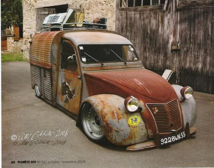 earthman's actual ratrod foto thread - Page 80 - Rat Rods Rule - Rat Rod, Rust Rods & Hot Rods, Photos, Builds, Parts, Tech, Talk & Advice since 2007!