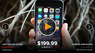 How much does an iPhone 6 really cost? (Hint: It's way more than $199) | ZDNet  Saving money on your next iPhone  Lauren B Montana
