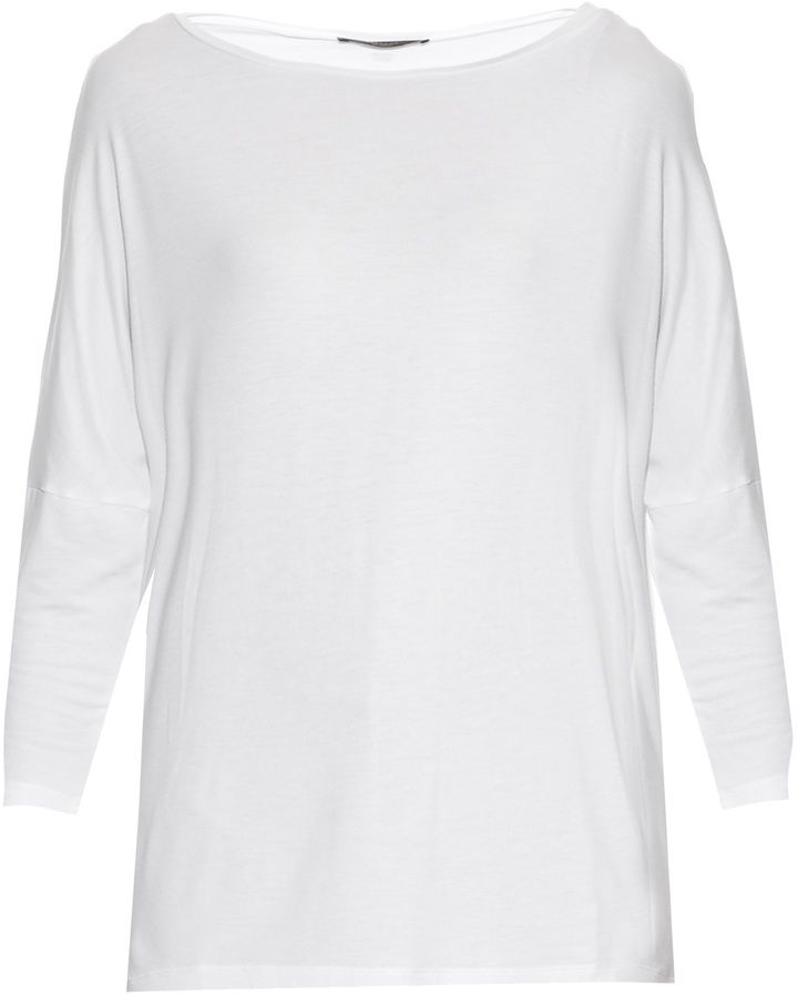 WEEKEND MAX MARA Multi B T-shirt
