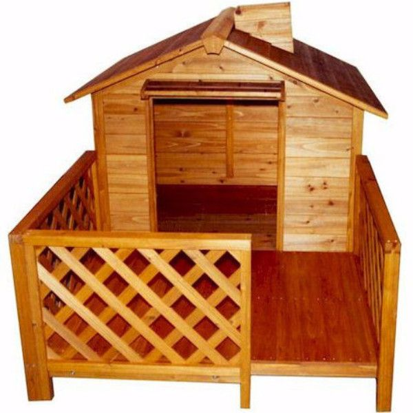Easy To Build Cat House Designs on easy to build bench, realistic cat house, easy to build barn, easy to build shed, easy to build bird cages, easy to build bee hive, easy to build furniture, easy to build boat, easy to build dog kennels, easy to build computer desk, easy to build toys, easy to build chair, build your own cat house, fast cat house, easy to build coffee table, clean cat house, easy to build garden, easy to build chest, colorful cat house, easy to build cabin,