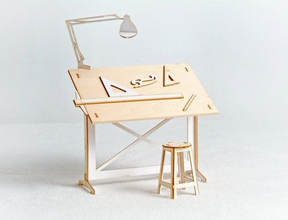Architecture Drawing Table 159 best architect tables and tools images on pinterest | drawing