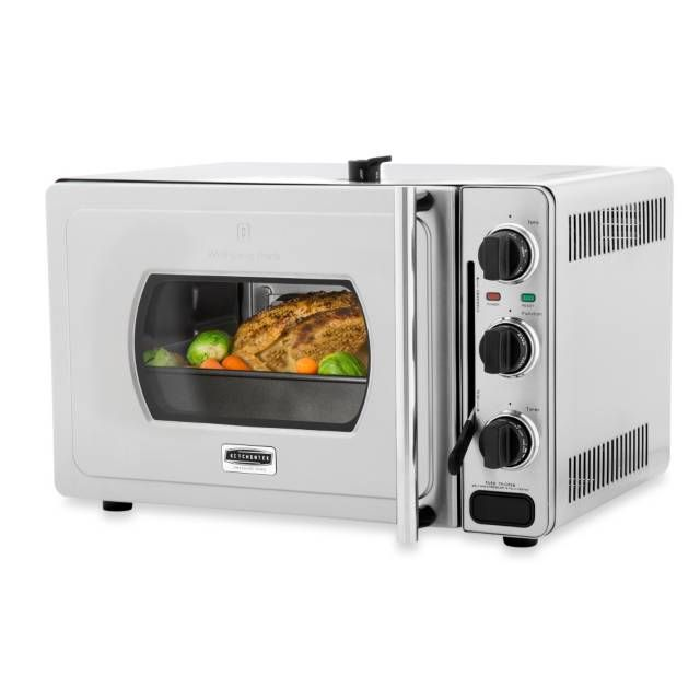 Countertop Microwave Kohls : Best ideas about Countertop Oven on Pinterest Oven design, Microwave ...