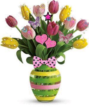 Flowers4U_Beauty is in the eye of the beholder~