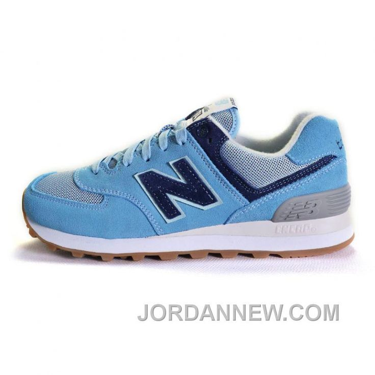 official photos dd25f 690a8 ... new balance 996 sky blue red httpwww.jordannew.comnew-balance-574- ...