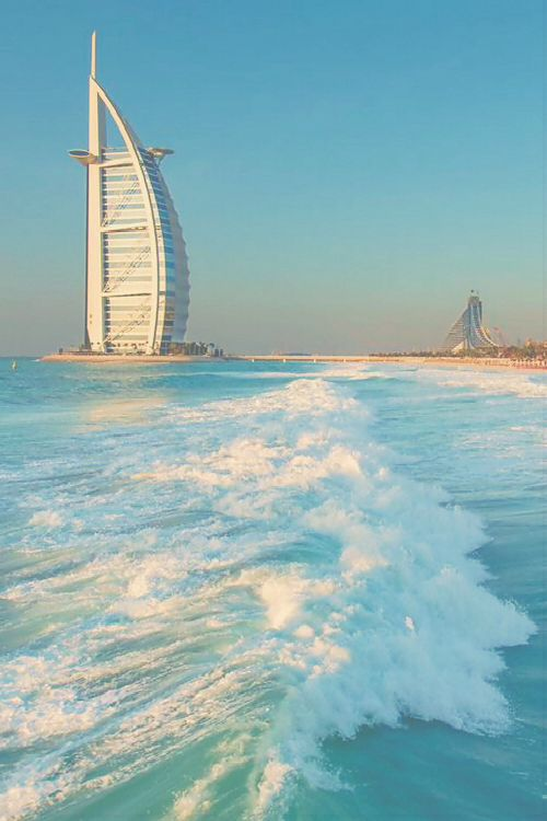 Dubai holidays?,  - Dreamdestinations.me