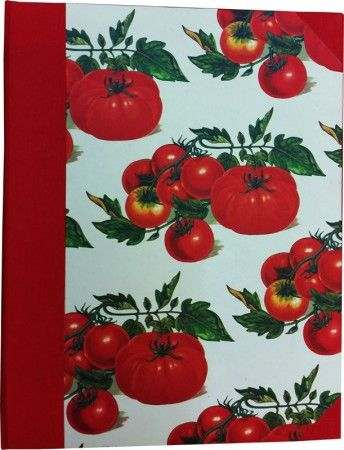 ricettario anelli pomodori vrd 001