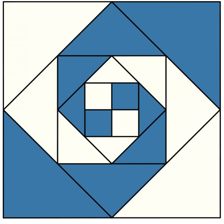 1000 images about barn quilt patterns on pinterest barn quilt