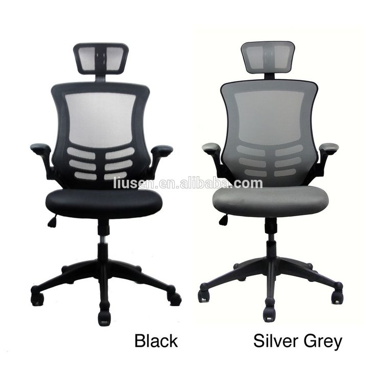 China High Quality Cheap Office Executive High Back Mesh Computer Chairs    Buy Computer Chairs,High Back Mesh Computer Chairs,Office Executive Computer  ...