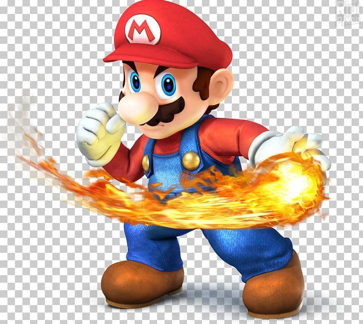 Super Smash Bros For Nintendo 3ds And Wii U New Super Mario Bros U New Super Mario Bros U Png Cartoon Computer Wallpape Super Mario Bros Mario Bros Mario