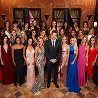 Watch The Bachelor Season 22 Episode 9 Online (2018) Full
