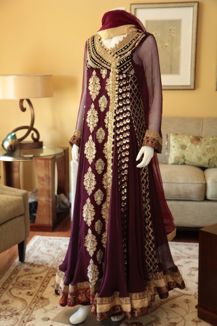 47 best paki dresses images on Pinterest | Indian dresses ...