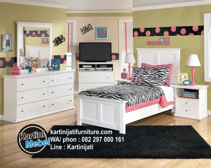 Harga set kamar anak minimalis, set kamar anak duco minimalis perempuan, ditawarkan dengan tawaran harga yang sangat terjangkau untuk Anda