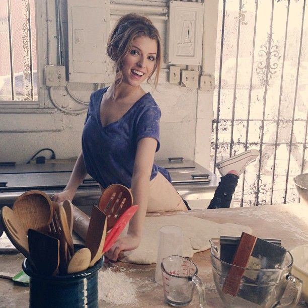 """My new favorite song! from Pitch Perfect """"Cups (When I'm Gone)"""" by Anna Kendrick"""