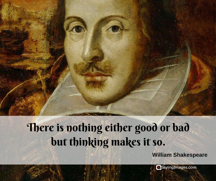 17 Best Quotes Of Shakespeare On Pinterest